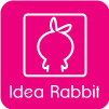 icon_idearabbit