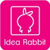 icon_idearabbit