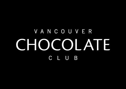 chocolateclub_logo