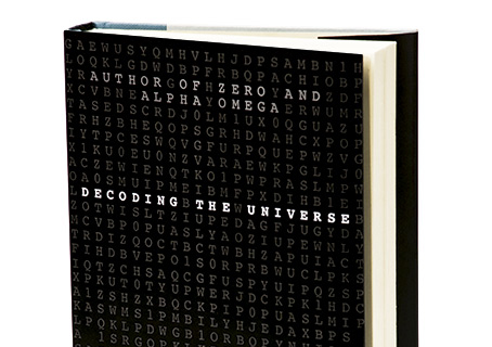 decoding-the-universe_front