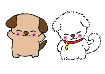 jmeetup_mascots