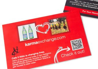 ke_merchantcard_thumbnail