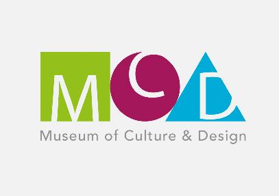 mcd_tyopographic_thumbnail