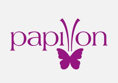 papillon_thumbnail