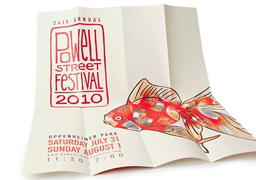 powell_brochure3_thumbnail