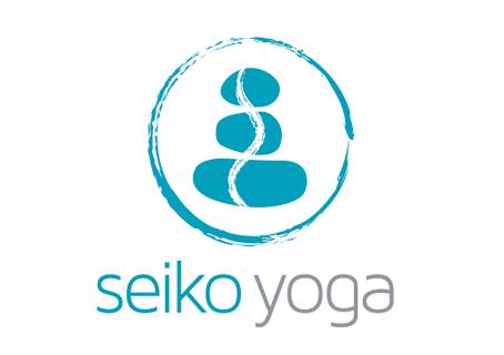 seikoyoga