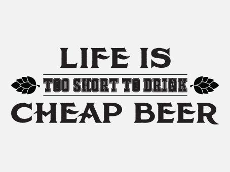 thumbnail_beer_tshirt