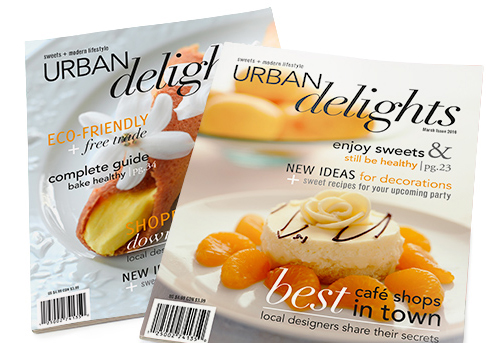 urban-delight-covers+thumbnail