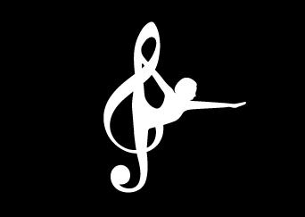melodyoga_logo_thumnail