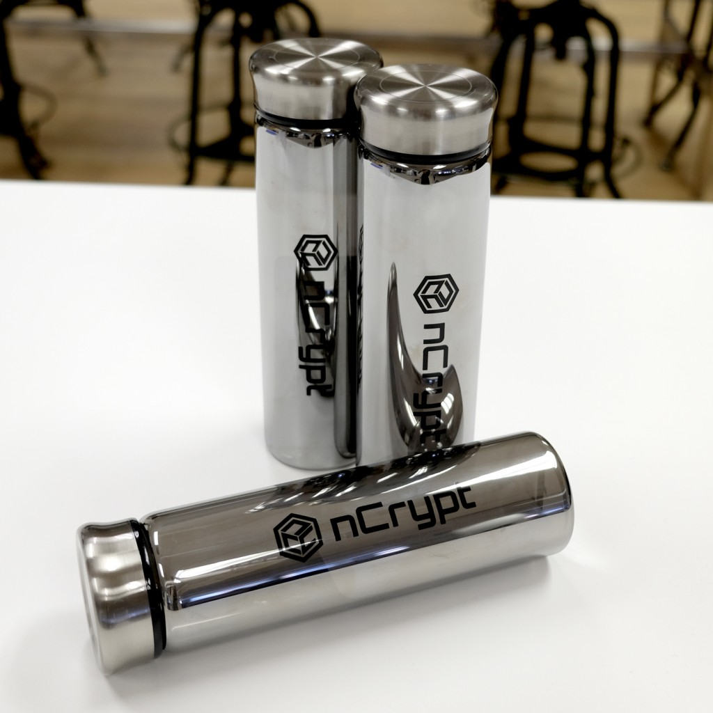 blog_bottles