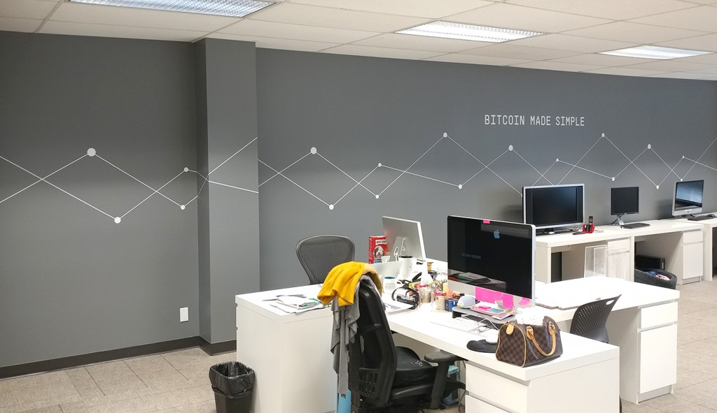 grey_wall