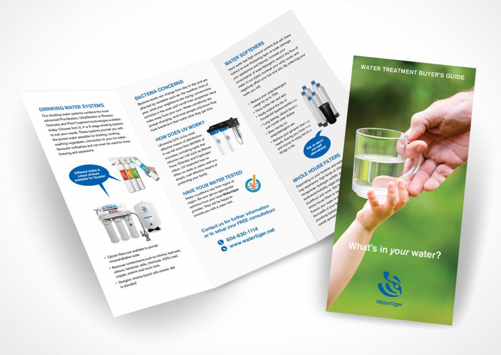 watertiger_brochure_mockup